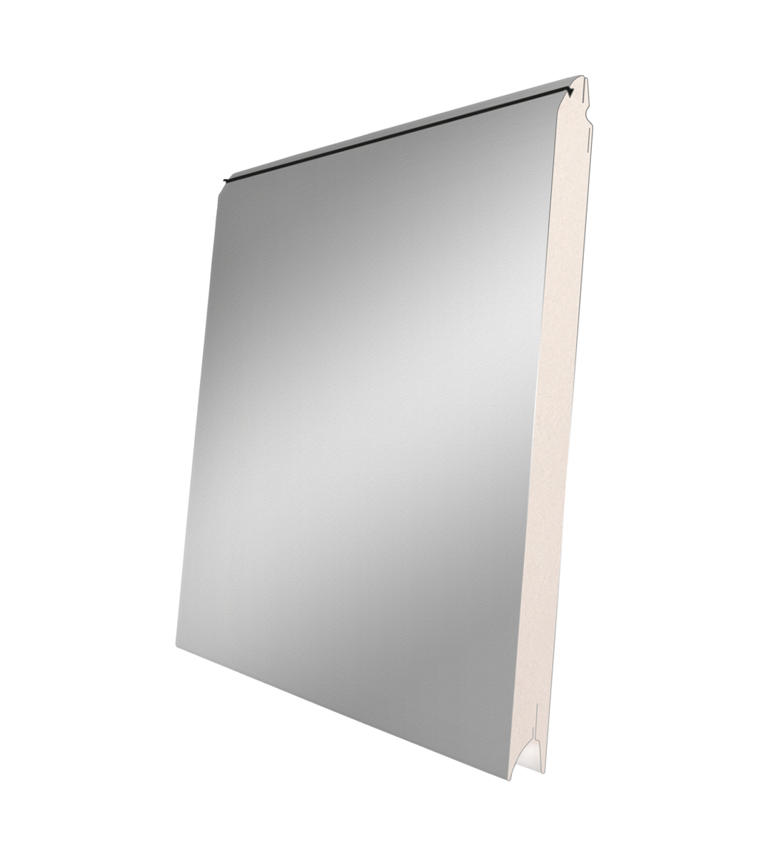 painel_liso_liso_lm_silver